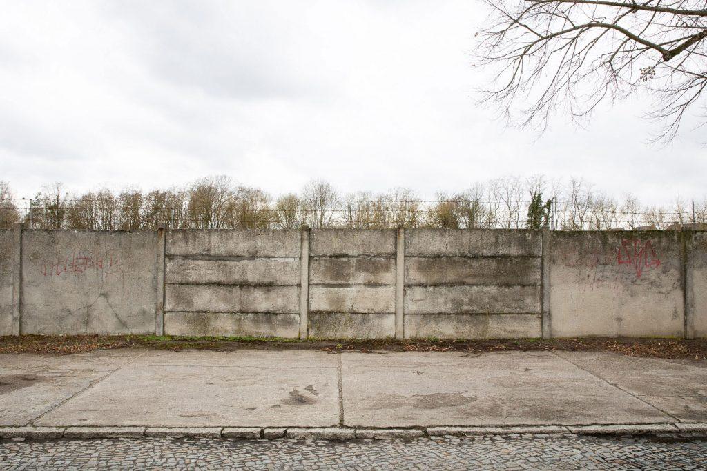 Meine Straße - Astis Krause Galerie Remise 56
